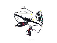 Body Wiring Harness Mopar 68409787AB fits 2019 Dodge