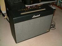 Marshall 50th Anniversary Limited Edition Handwired Bluesbreaker Combo
