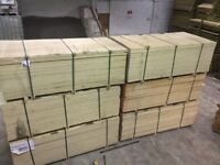 15mm plywood exterior grade