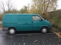 Selling my T4 regrettably due to upgrading too a larger van