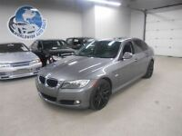 2009 BMW 323 HOT CAR! LOOK! FINANCING AVAILABLE