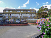 FOR SALE - 3 BED DUPLEX FLAT WITHIN 0.5 MILES GRAVESEND STATION - PARK PLACE, GRAVESEND £170,000