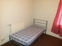 Single Bed Room including all bills available near City Center and Cardiff Bay.