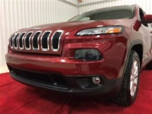 2014 Jeep Cherokee NOUVELLE ARRIVAGE