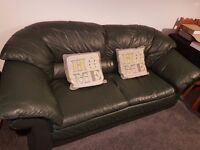 2 seater sofa must be gone by monday