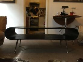 MADE . com TV table/coffee table £100 (RRP £200)
