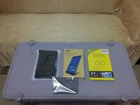 Samsung Tab Pro 8.4 Wi-Fi S/E/A6/S2/S3/S4/S5/S6/S7/MINI/EDGE/NOTE/GALAXY/HD/4K