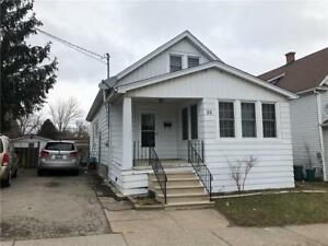 22-24 DUFFERIN Street Fort Erie, Ontario