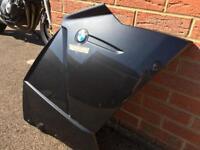 BMW K1200GT Fairing
