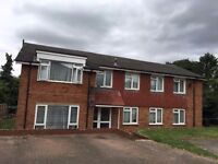 STUNNING TWO BEDROOM FLAT..Myletz are proud to offer this property on Garrad Way
