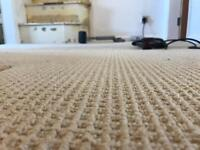 CARPET, VINYL & LAMINATE FITTING SERVICE. BOOK FREE MEASUREMENT NOW.