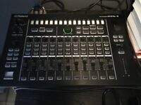 Roland Aira MX-1 Mixer MX1