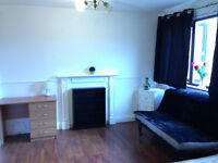 AMAZING DOUBLE ROOM FOR A COUPLE IN MILE END, ZONE 2