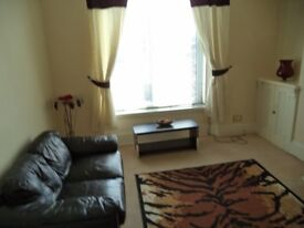 First Floor Two Bedroom Flat, Broomhill Road