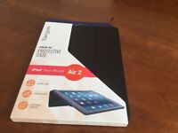 iPad Air cover protective case