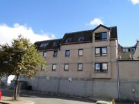 6 Loretto House, Scott Street, Perth PH1 5EH