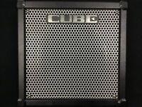 Roland Cube 80GX Guitar Amplifier (Ex display)