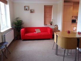 Filton - Lovely 2 Bed House for rent. Ideal for couple.