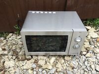 Microwave 800 wats