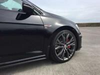 VW Golf GTI PP 2014