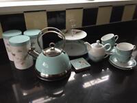 Kitchen accessories collection