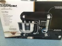 Mixer/Blender (*BRAND NEW*)