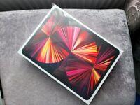 Swap New Sealed Apple iPad Pro (2021) M1 Chip