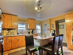 $279,000 - 2 Storey for sale in London London Ontario image 6