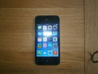 i phone 4s and htc smart phone for swap