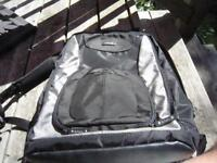 LAPTOP BACKPACK SONY VAIO
