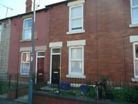 2 Bedroom House near Meadowhall - DSS Welcome - £400pcm