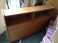 Units - Free for collection to a good home!