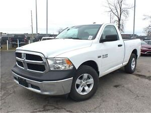 2016 Ram 1500 SXT**DEMO**ONLY 875 KMS**SAVE-