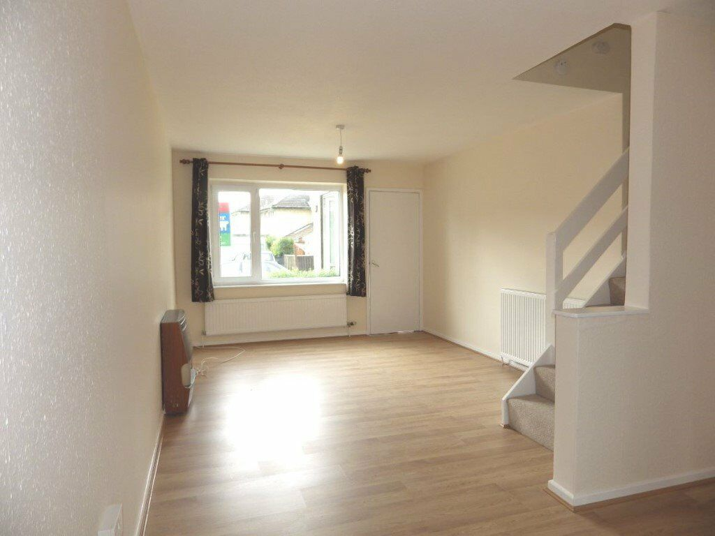 STUDENTS STUDENTS STUDENTS, AMAZING 3 BED AVALIABLE TO RENT MINUTES FROM BRUNEL UNIVERSITY £1425