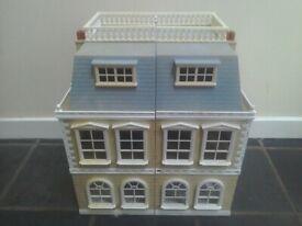 Lego Duplo Pizza House Set In Bangor Gwynedd Gumtree