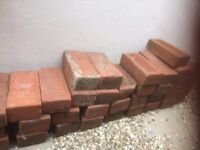 100+ red house bricks for sale