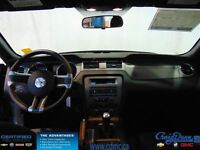 2014 Ford Mustang V6 Premium 305hp 1 Owner Trade