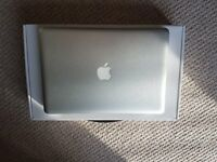 "MacBook Pro 13.3"" - excellent condition NOW SOLD"