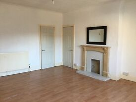 2 bedroom flat (DSS WELCOME) in Murton on Woods terrace