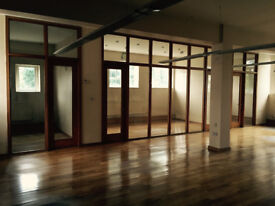 Amazing Large Space available in Guardian shared property