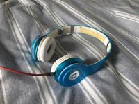Solo-HD beats by Dre
