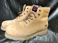 Timberland 'Pro' Heavy Duty Boots