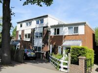 VANSTONES TO LET: SOUTHFIELDS - 2 DOUBLE BEDROOM TOP FLOOR FLAT CLOSE TO COMMON & SOUTHFIELDS TUBE