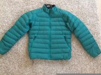 Arc'teryx Thorium AR Jacket (Men's Medium - Unisex Design / Fit)