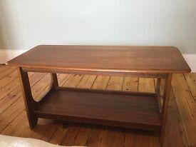 Medium sized coffee table £10