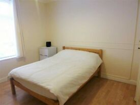 COSY DOUBLE ROOM CLOSE TO CITY CENTER