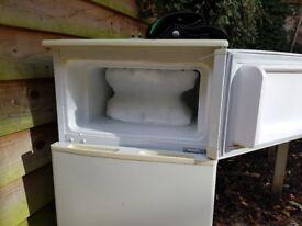 Small/Mini Fridge/Freezer