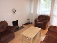 AMAZING 2 DOUBLE BEDROOM FLAT, EAST LONDON E14, TRANSPORT LINKS FOR CENTRAL LONDON AND CANARY WHARF.