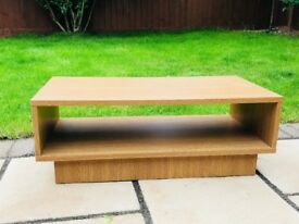 TV stand for TV's up to 32 Inch