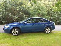 Mazda 6 TS2 Auto _ Automatic_Blue (not ford, toyota, peugot, audi, volvo, mini, bmw)